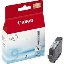 Canon Cartus cerneala PGI-9PC Cartus PGI9PC
