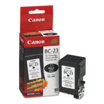 Canon Cartus cerneala BC-23 Cartus BC 23