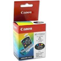 Canon Cartus cerneala BCI-11C