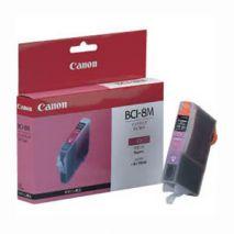 Canon Cartus cerneala BCI-8M