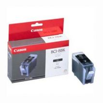 Canon Cartus cerneala BCI-8BK