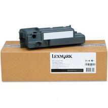 Lexmark Waste Toner Box C734X77G