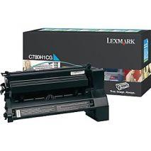 Lexmark Toner C780H1CG