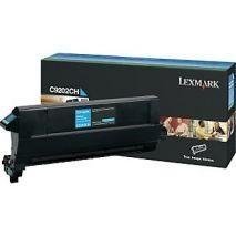 Lexmark Toner C9202CH