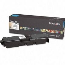 Lexmark Waste Toner Bottle C930X76G