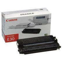 Canon Toner E-30 Cartus E30