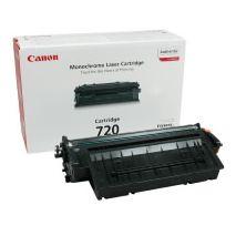 Canon Toner CRG-720 ORIGINAL Cartus CRG 720
