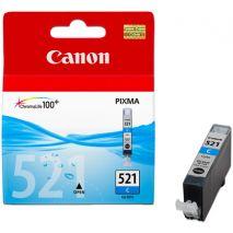 Canon Cartus cerneala CLI-521C Cartus CLI521C