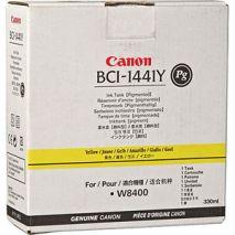 Canon Cartus cerneala BCI-1441Y Cartus BCI1441Y