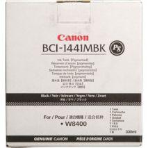 Canon Cartus cerneala BCI-1441MBK Cartus BCI1441MBK