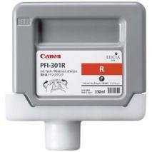 Canon Cartus cerneala PFI-301R Cartus PFI 301R