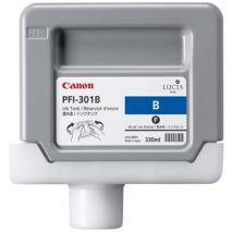Canon Cartus cerneala PFI-301B Cartus PFI 301B
