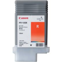 Canon Cartus cerneala PFI-105R Cartus PFI105R