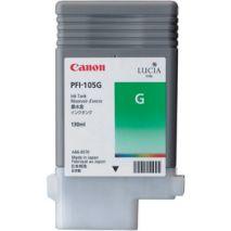 Canon Cartus cerneala PFI-105G Cartus PFI105G