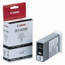 Canon Cartus cerneala BCI-1401BK Cartus BCI1401BK