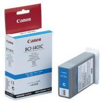 Canon Cartus cerneala BCI-1401C Cartus BCI1401C