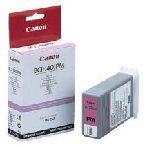 Canon Cartus cerneala BCI-1401PM Cartus BCI1401PM