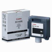 Canon Cartus cerneala BCI-1411BK Cartus BCI 1411BK