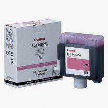 Canon Cartus cerneala BCI-1411PM Cartus BCI1411PM