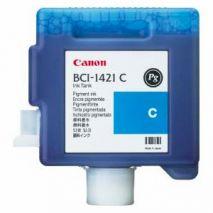 Canon Cartus cerneala BCI-1421C Cartus BCI 1421C