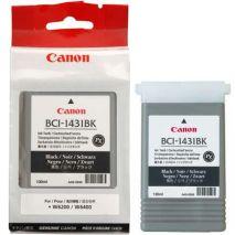 Canon Cartus cerneala BCI-1431BK Cartus BCI1431BK