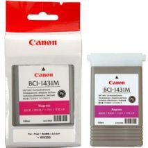 Canon Cartus cerneala BCI-1431M Cartus BCI1431M
