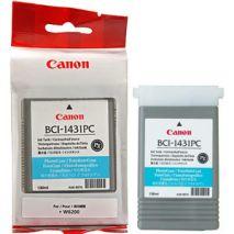 Canon Cartus cerneala BCI-1431PM Cartus BCI1431PM