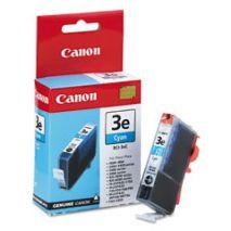 Canon Cartus cerneala BCI-3EC Cartus BCI 3EC