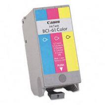 Canon Cartus cerneala BCI-61 Cartus BCI61