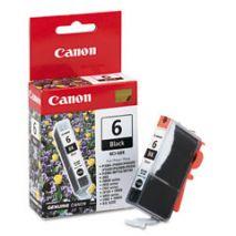 Canon Cartus cerneala BCI-6BK Cartus BCI6 BK