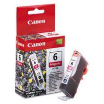 Canon Cartus cerneala BCI-6M Cartus BCI6M