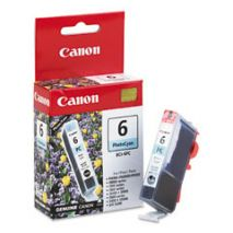 Canon Cartus cerneala BCI-3PC