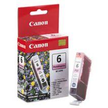 Canon Cartus cerneala BCI-3PM Cartus BCI3PM