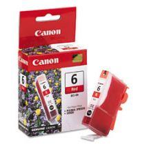 Canon Cartus cerneala BCI-6R Cartus BCI6R