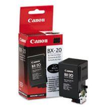 Canon Cartus cerneala BX-20 Cartus BX 20