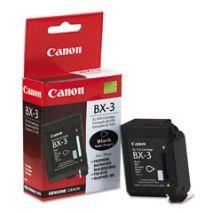 Canon Cartus cerneala BX-03 Cartus BX-3