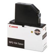 Canon Toner NPG-13 Cartus NPG-13