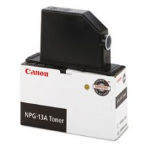 Canon Toner NPG-13 Cartus NPG-13