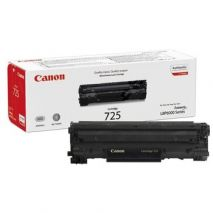 Canon Toner CRG-725 Cartus CRG725