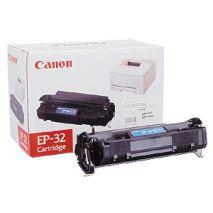 Canon Toner EP-32 ORIGINAL Cartus EP32