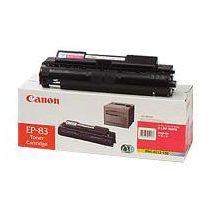 Canon Toner EP-83M Cartus EP83M
