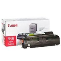 Canon Toner EP-83B Cartus EP83B
