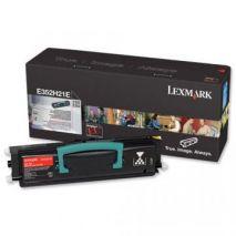 Lexmark Toner E352H21E