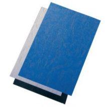 Coperta carton imitatie piele indosariat 250g/mp, A4,100/top OPUS