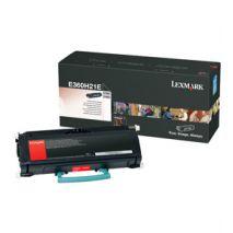 Lexmark Toner E360H21E