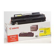 Canon Toner EP-83Y Cartus EP83Y