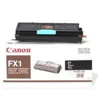Canon Toner FX-1 Cartus FX1
