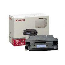 Canon Toner EP-52 ORIGINAL Cartus EP52