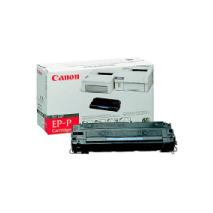 Canon Toner EP-P Cartus EP P