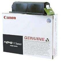 Canon Toner NPG-1 Cartus NPG1
